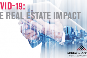 COVID-19: The Real Estate Impact